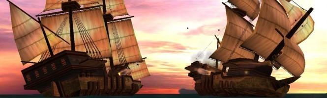 Devenir Pirate des Caraïbes, c'est facile