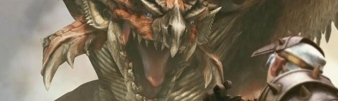 Retour à l'ère des dinosaures