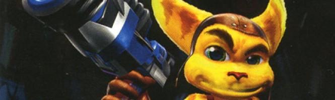 Ratchet & Clank sur PSP ?