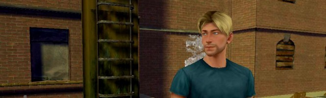 Broken Sword 4 : traduction