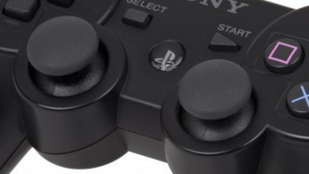 [E3 2006] La PS3 : ce que vous ne saviez pas