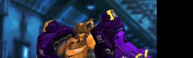 [E3 2006] Le site d'Exteel ouvre ses portes