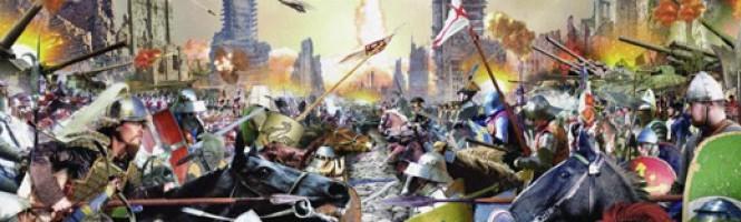 [E3 2006] Civilization IV, parlons de l'add-on