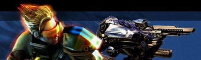 [E3 2006] Mangez un Bounty !