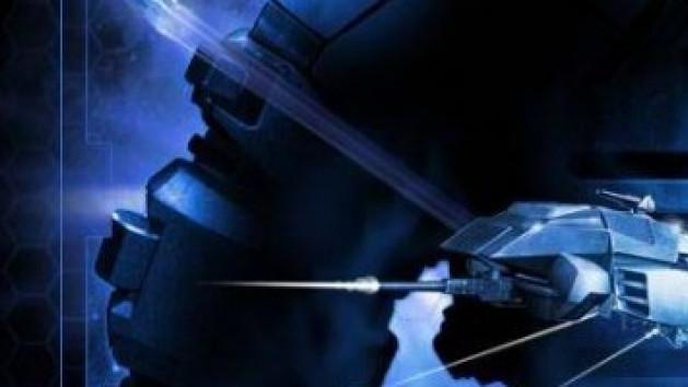 [E3 2006] Supreme Commander : dépêche toi de sortir !