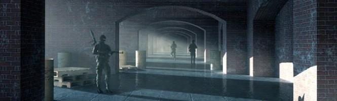 [E3 2006] Prism, la totale plus la démo