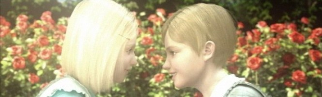 [E3 2006] Rule of Rose : survival horror en vue
