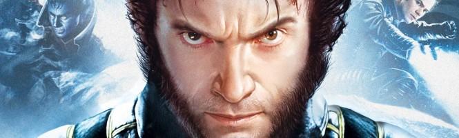 X-Men 3 : l'homme-sorbet