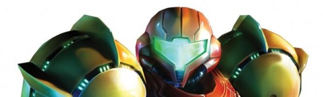 Metroid Prime 3 : une petite dernière