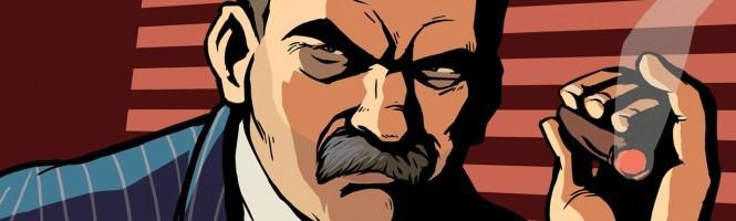 GTA LCS : foutage de gueule