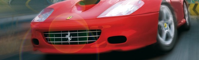 Blonde et Ferrari sur PC