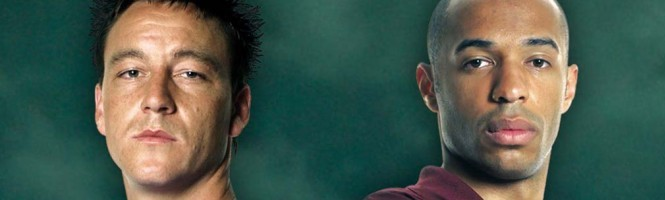 Adriano transféré au FC Konami