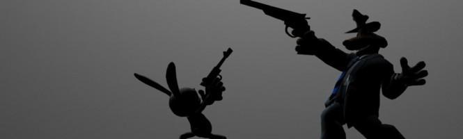 Sam & Max, le plein d'images
