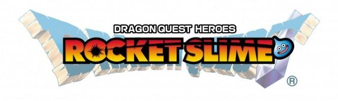 Dragon Quest Heroes en vidéo