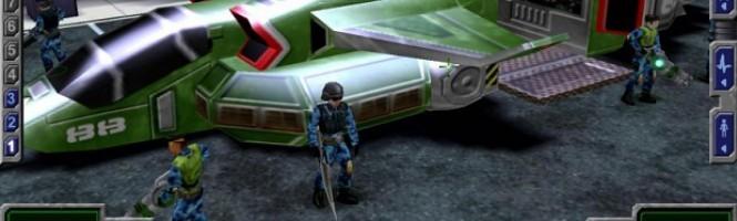 UFO Alien Invasion : Le jeu complet pour vous !