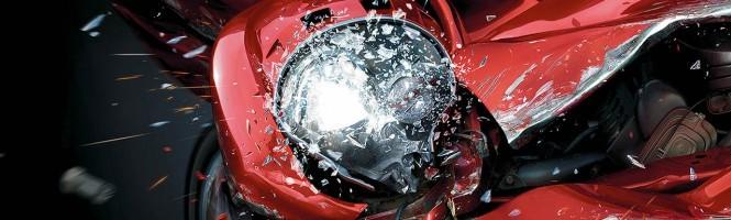 Burnout 5 confirmé sur PS3 et X360