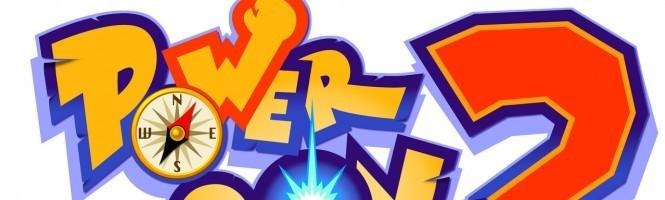 Power Stone Collection en vidéo