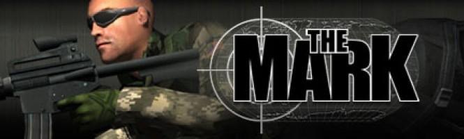The Mark en images
