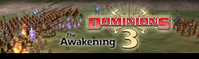 Dominion 3 en démo
