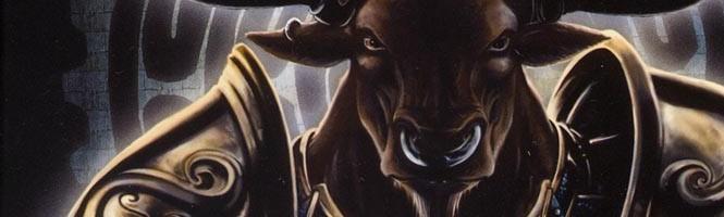 Dark Age LotM : Images et premier trailer