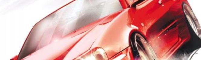 GT Pro Series se montre, ça y est !