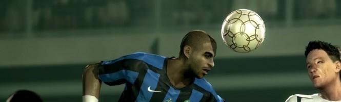 PES League n°5