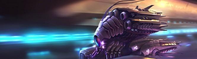 Xyanide Resurrection en vidéo
