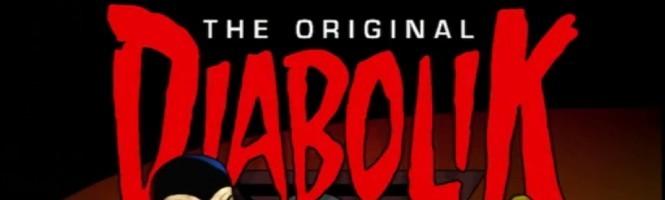 Diabolik, une enquête italienne