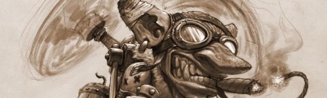 Une demo jouable pour Silverfall