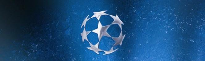 UEFA 07 : Lille s'affiche