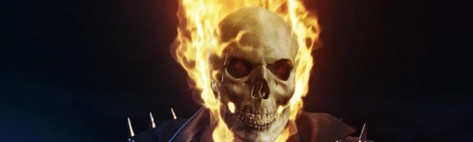 Tout PS2 tout flamme