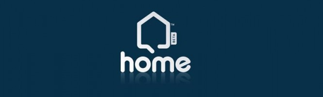 Playstation Home : Sony annonce du gros