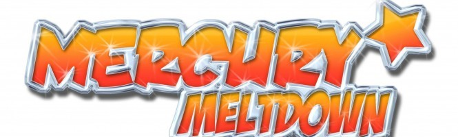 Mercury, ambition addiction sur Wii