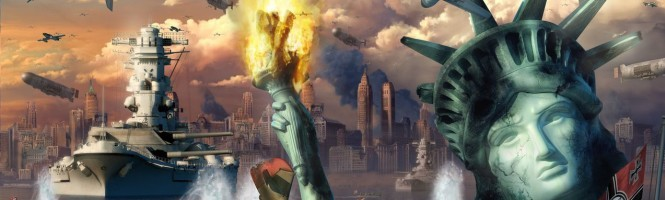 Codemasters s'attaque aux FPS sur PC, PS3 et X360 !