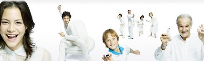 La Wii virtuelle, on va faire le point