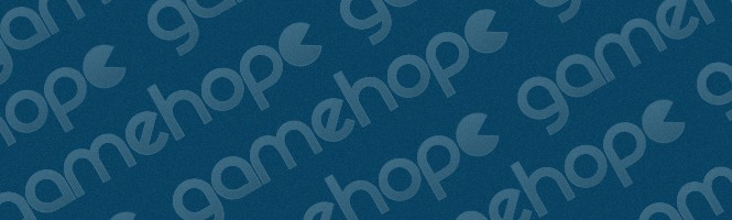 GameHope : dernière news !