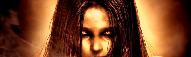F.E.A.R. sur PS3 en images