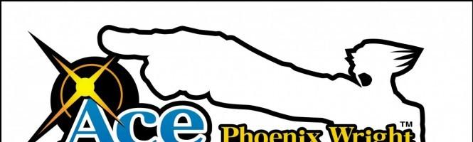 Phoenix Wright revient !