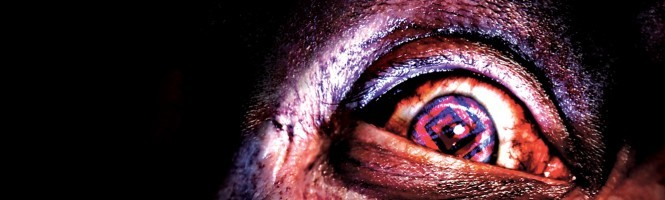Un trailer pour Manhunt 2