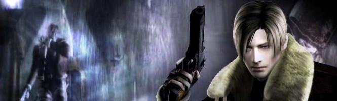 Resident Evil Wii : le choix dans la date