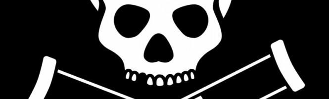 Johnny Knoxville s'explose la gueule chez Sony