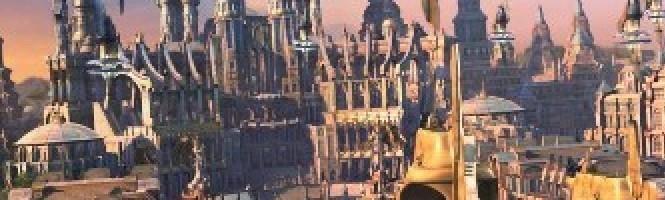 Final Fantasy XI : Ca n'arrête pas !