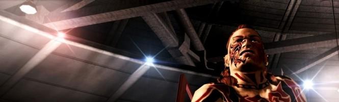 Saints Row restera une exclusivité X360
