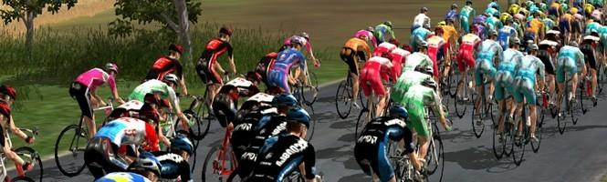 Pro Cycling Manager : un site sur le cyclims