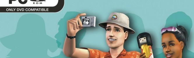 Adieu les Sims !