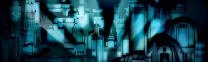 Des screens pour BioShock