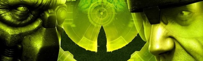 Quake 4 : une démo multi