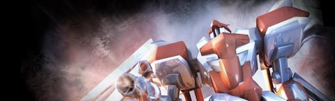 Age of Armor en vidéo