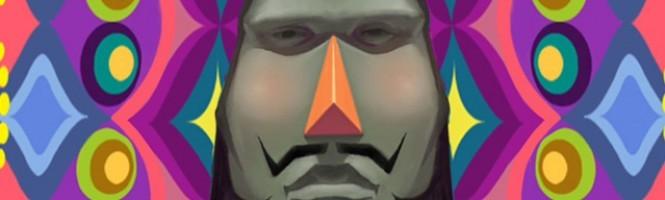 Katamari PS3 : non, rien de rien...