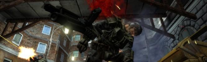 [E3 2007] TimeShift le retour